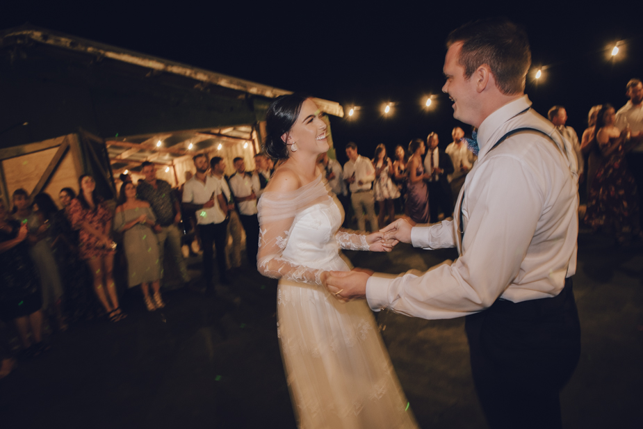 Auckland wedding photographer-92.jpg