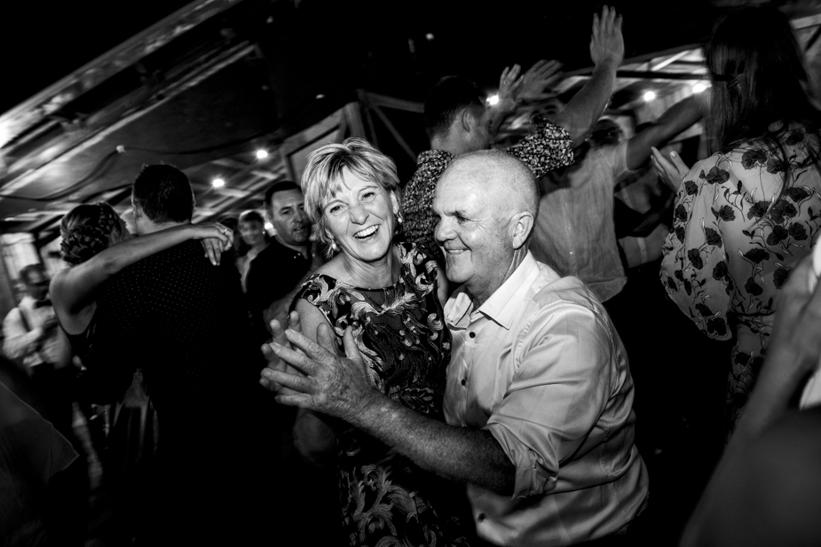 Auckland wedding photographer-98.jpg