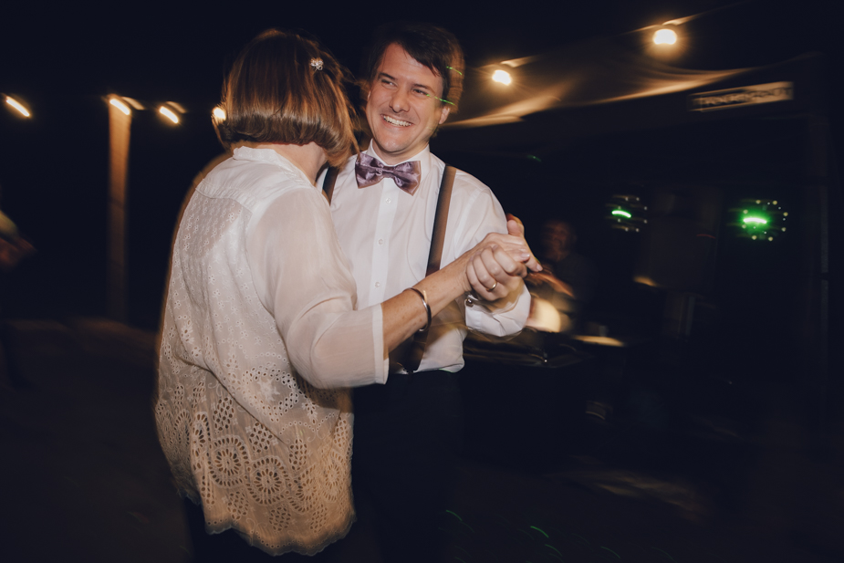 Auckland wedding photographer-99.jpg