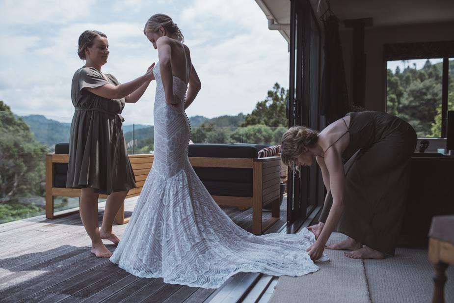 Auckland weddings-20.jpg