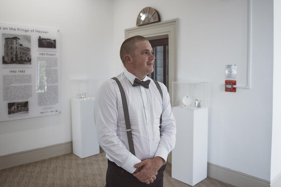 Auckland weddings-30.jpg