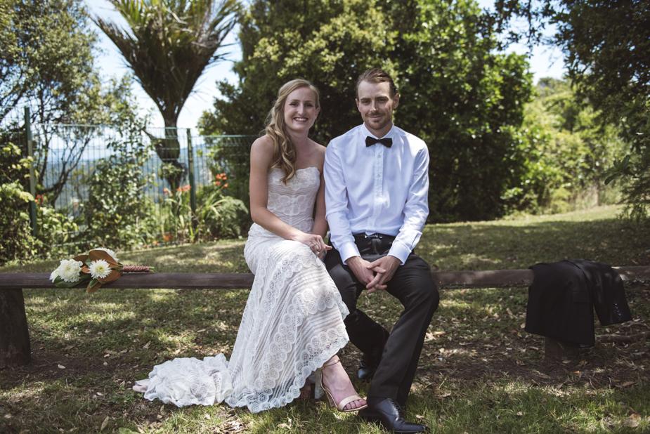 Auckland weddings-56.jpg