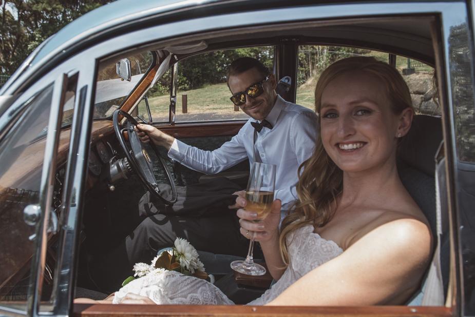 Auckland weddings-62.jpg
