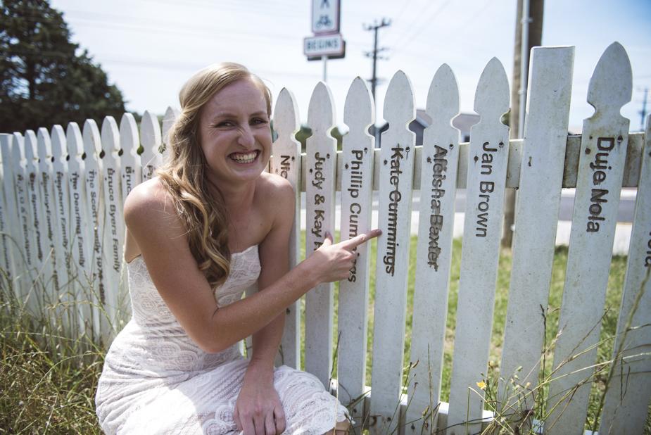 Auckland weddings-65.jpg