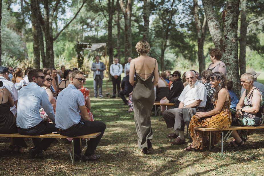 Auckland weddings-70.jpg