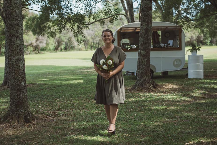 Auckland weddings-71.jpg
