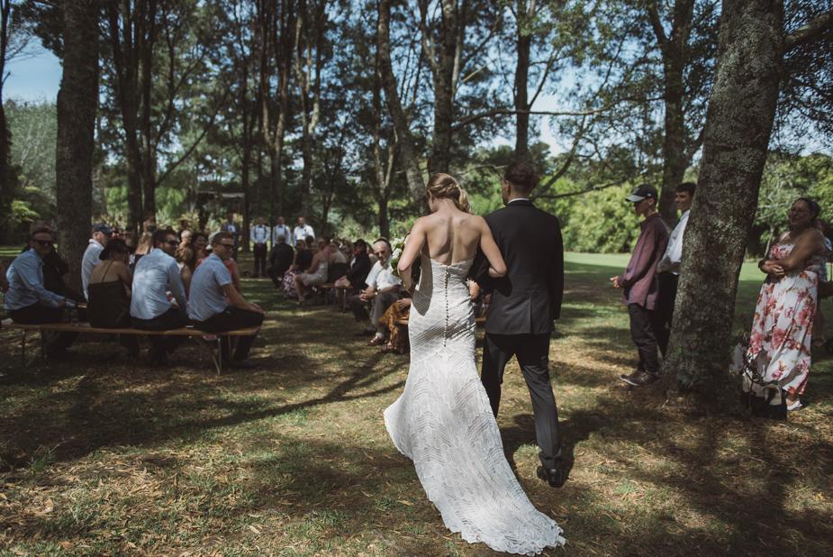 Auckland weddings-73.jpg