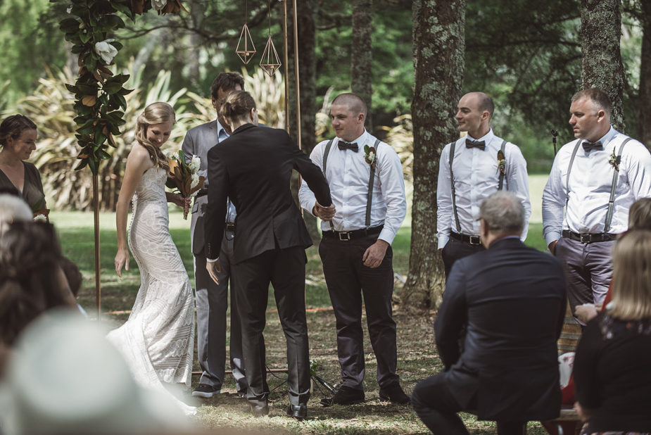 Auckland weddings-74.jpg