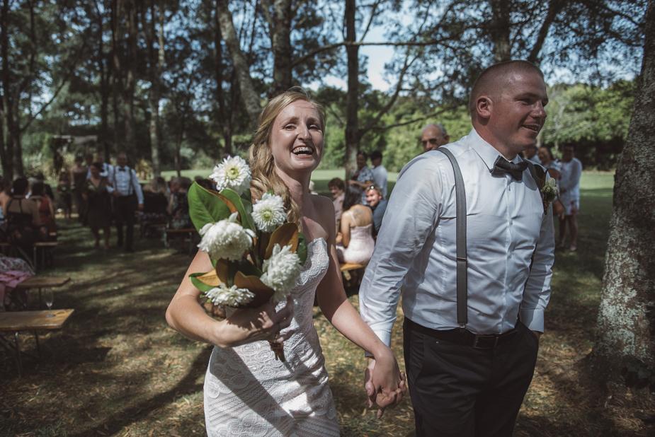 Auckland weddings-83.jpg