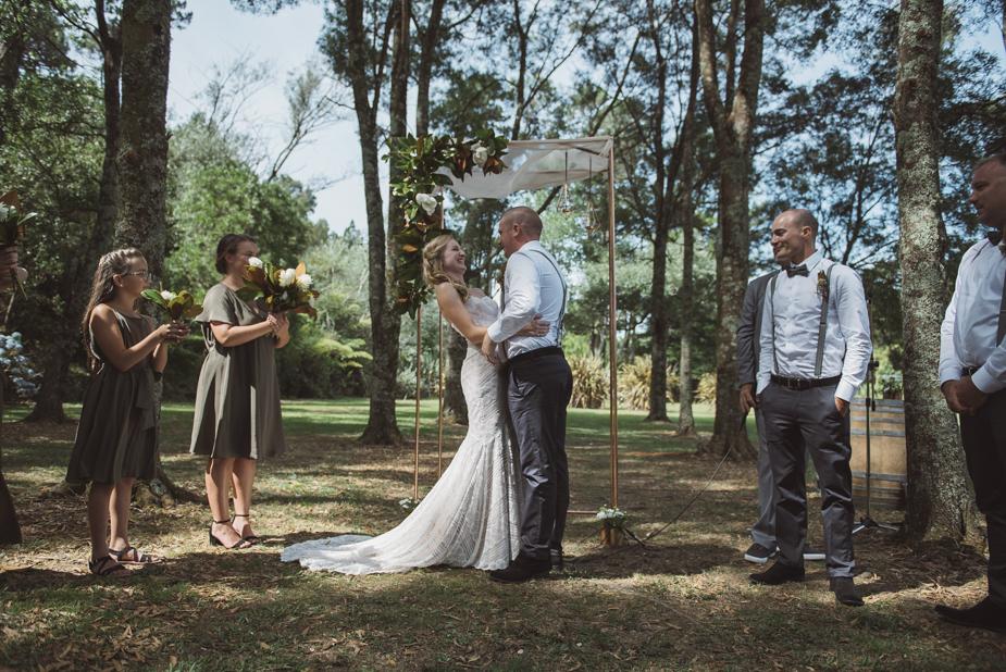Auckland weddings-82.jpg