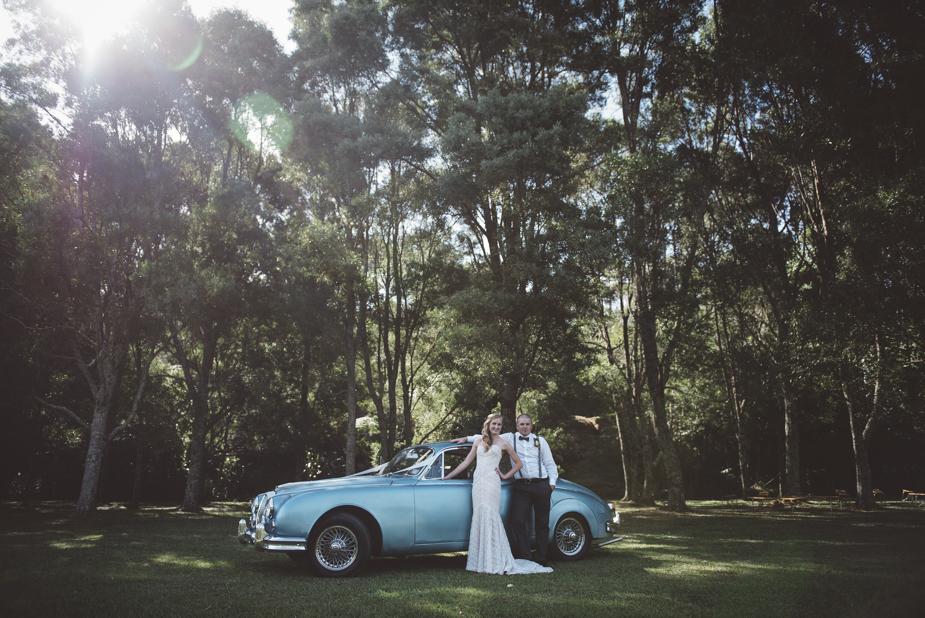 Auckland weddings-84.jpg