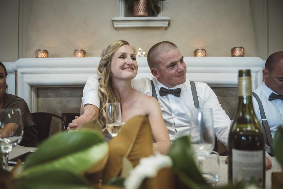 Auckland weddings-101.jpg
