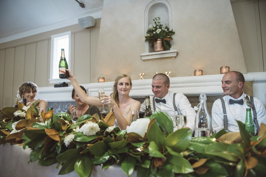 Auckland weddings-103.jpg