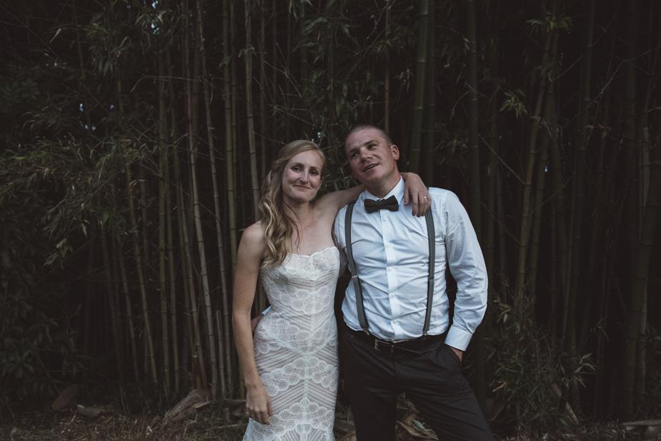 Auckland weddings-110.jpg