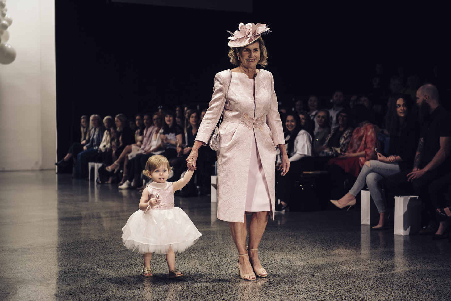 New Zealand Fashion Week - New Zealand wedding show-3.jpg