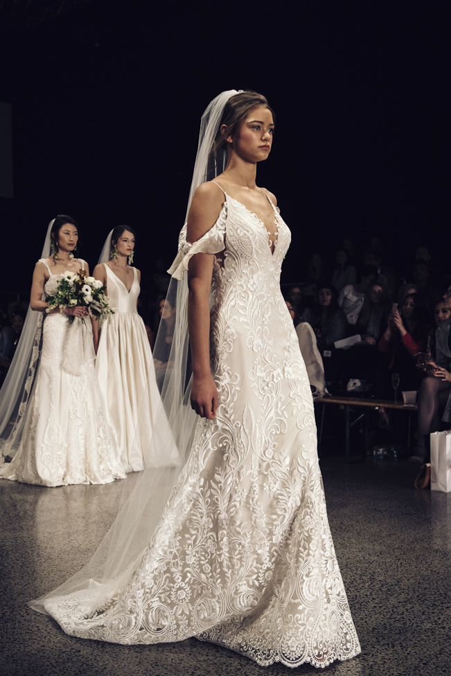 New Zealand Fashion Week - New Zealand wedding show-8.jpg