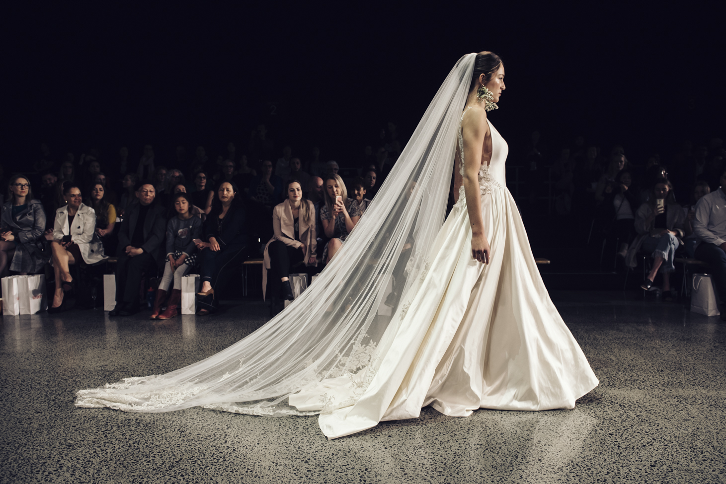 New Zealand Fashion Week - New Zealand wedding show-9.jpg