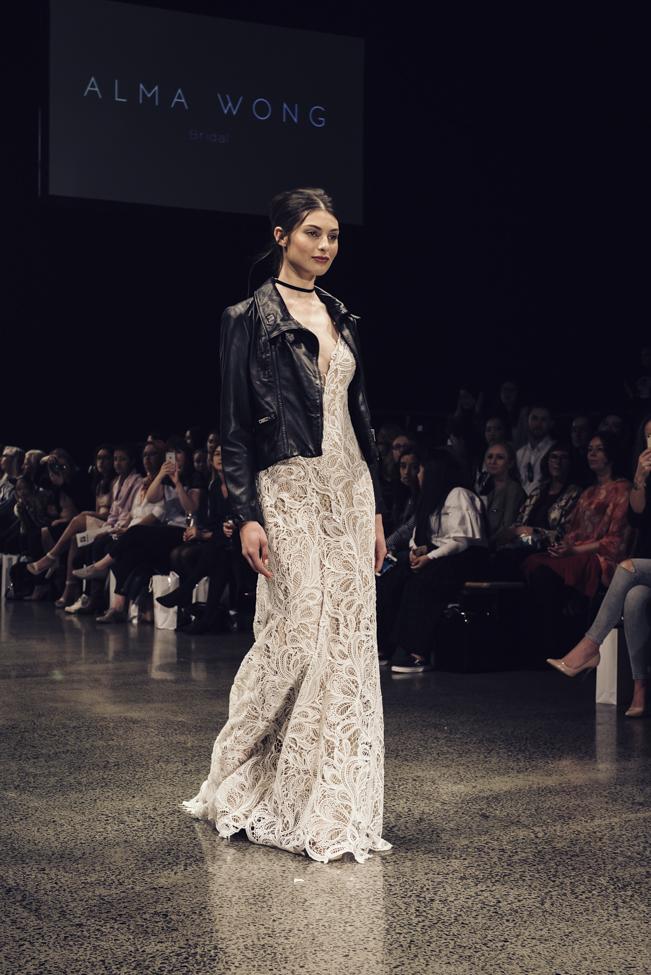 New Zealand Fashion Week - New Zealand wedding show-11.jpg