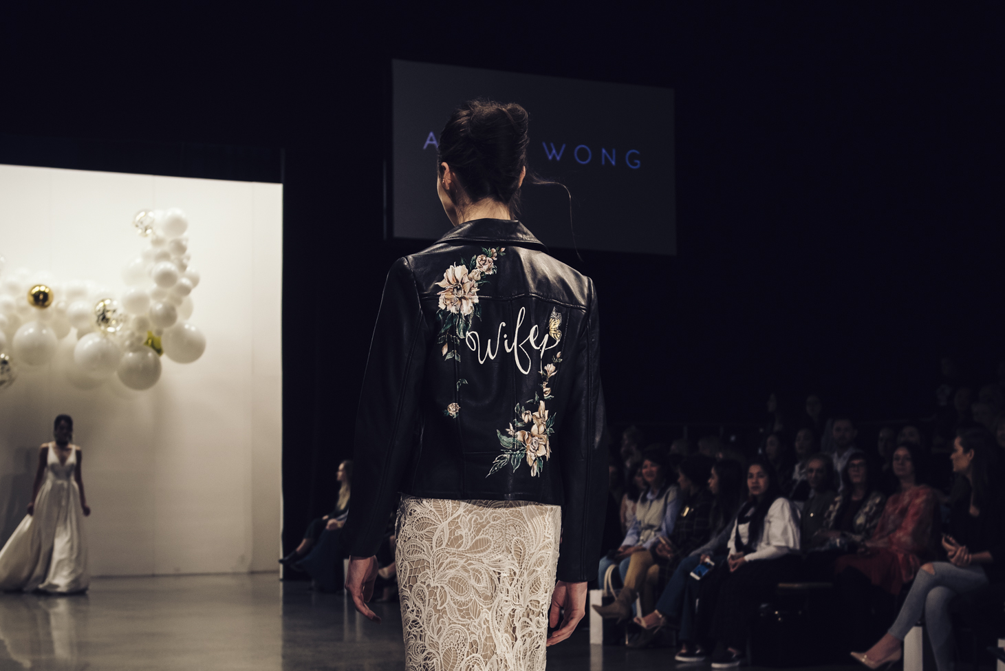 New Zealand Fashion Week - New Zealand wedding show-12.jpg
