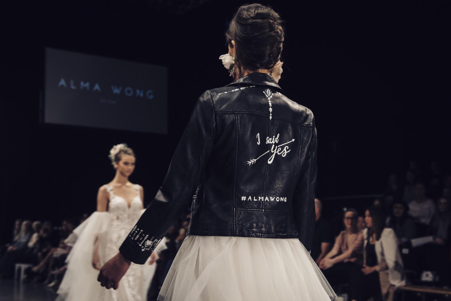 New Zealand Fashion Week - New Zealand wedding show-16.jpg