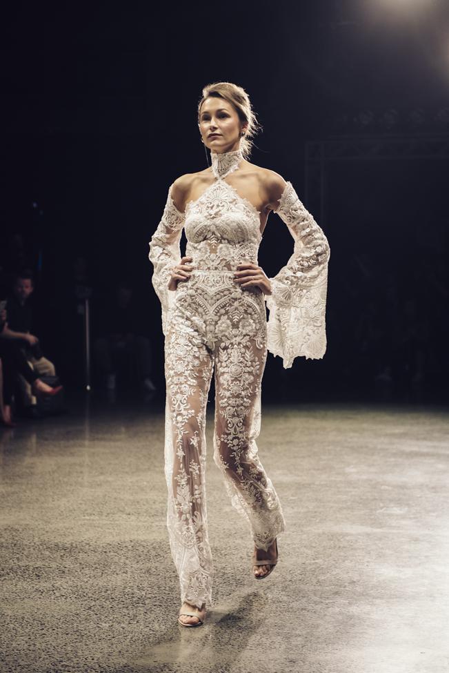 New Zealand Fashion Week - New Zealand wedding show-21.jpg