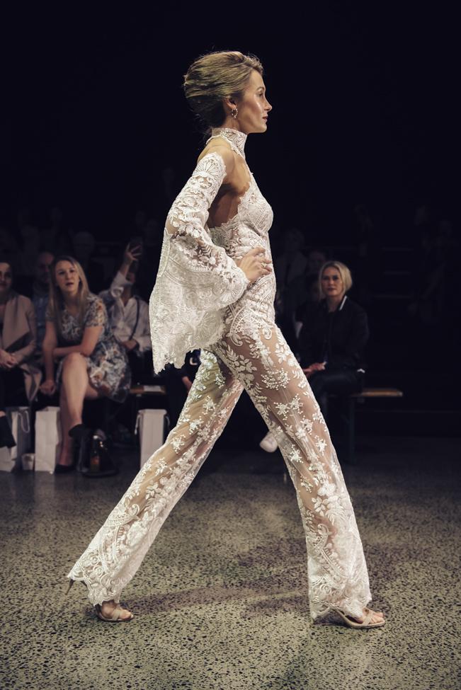 New Zealand Fashion Week - New Zealand wedding show-20.jpg