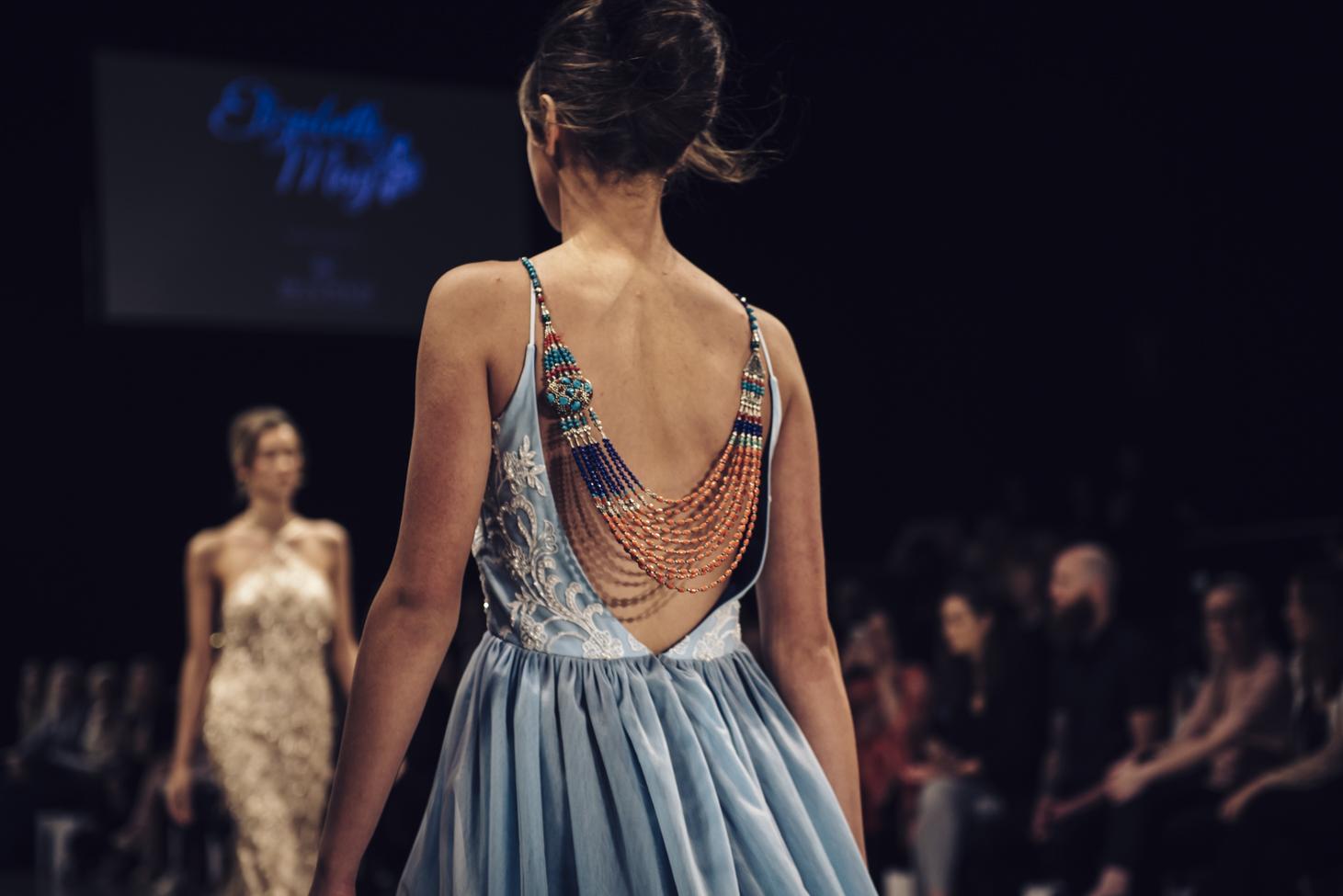 New Zealand Fashion Week - New Zealand wedding show-25.jpg