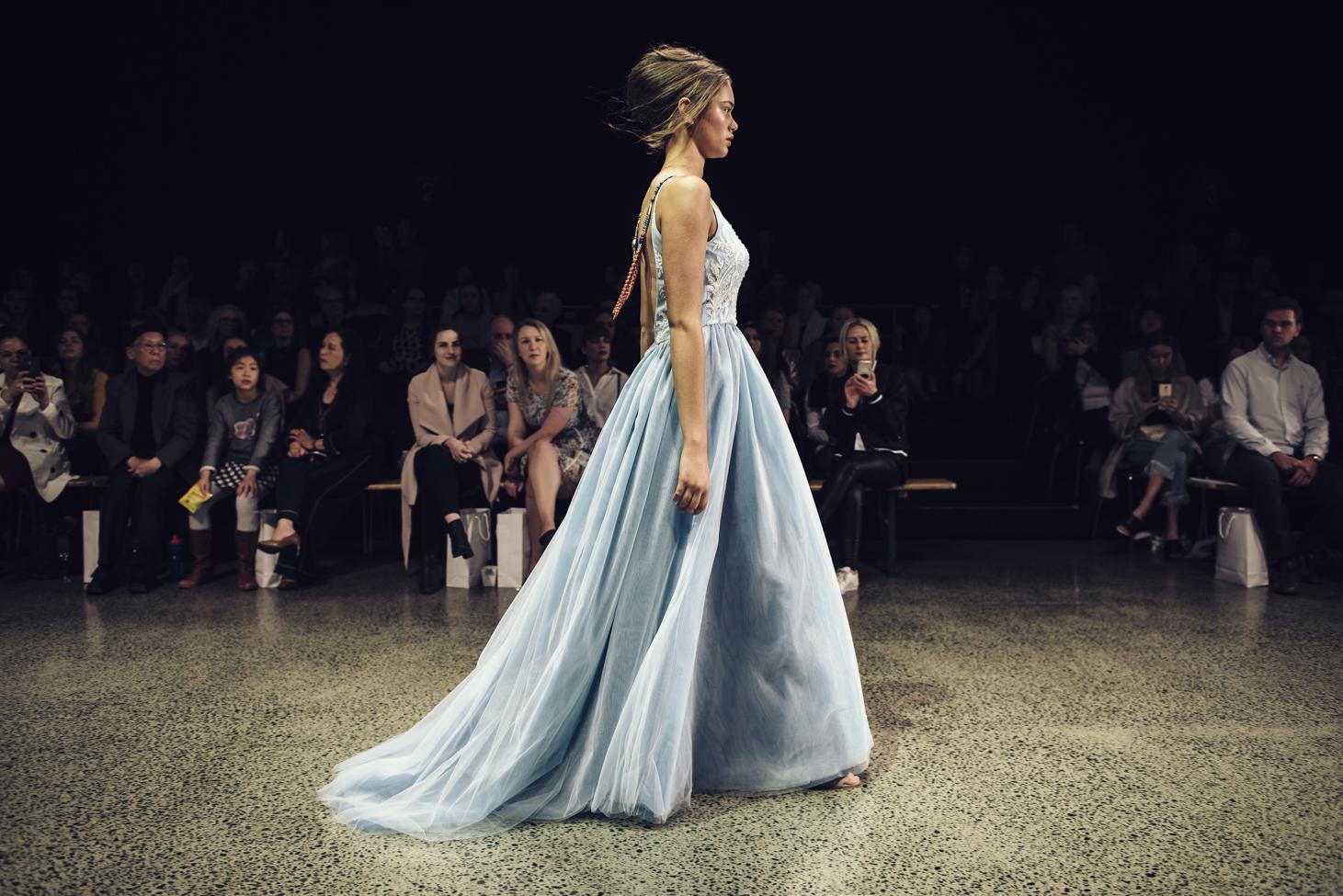 New Zealand Fashion Week - New Zealand wedding show-24.jpg