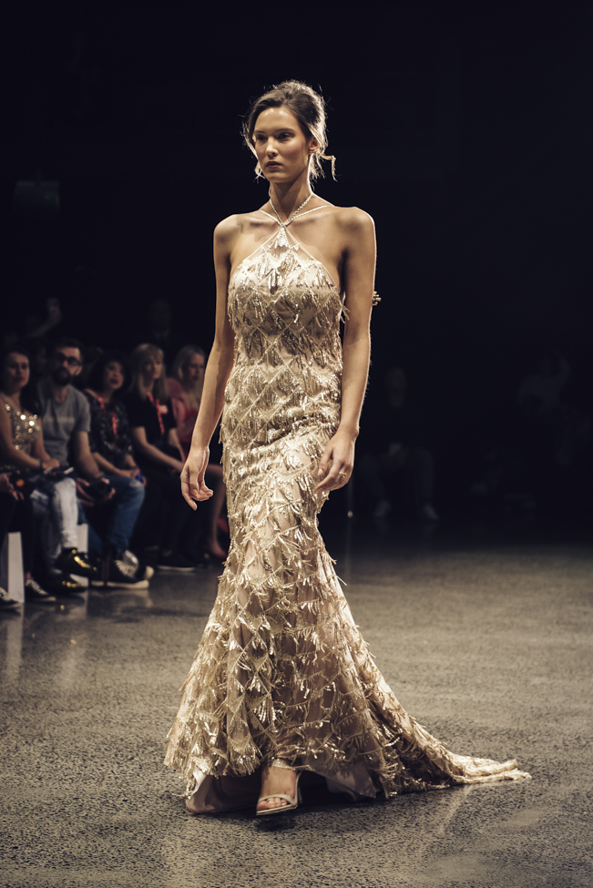 New Zealand Fashion Week - New Zealand wedding show-26.jpg
