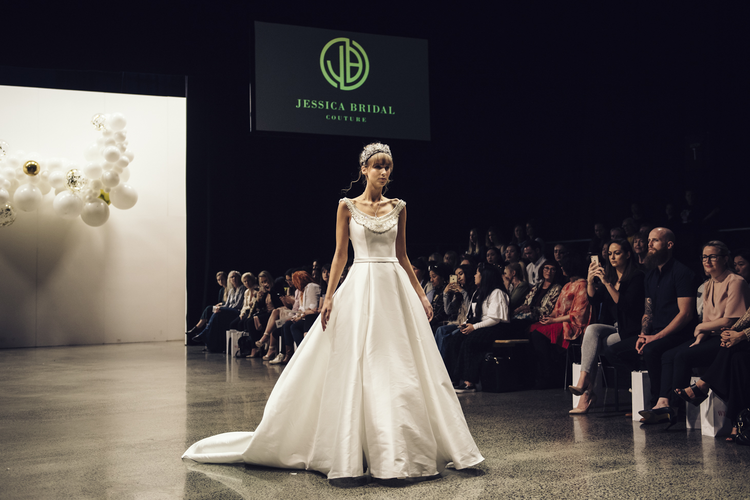 New Zealand Fashion Week - New Zealand wedding show-28.jpg