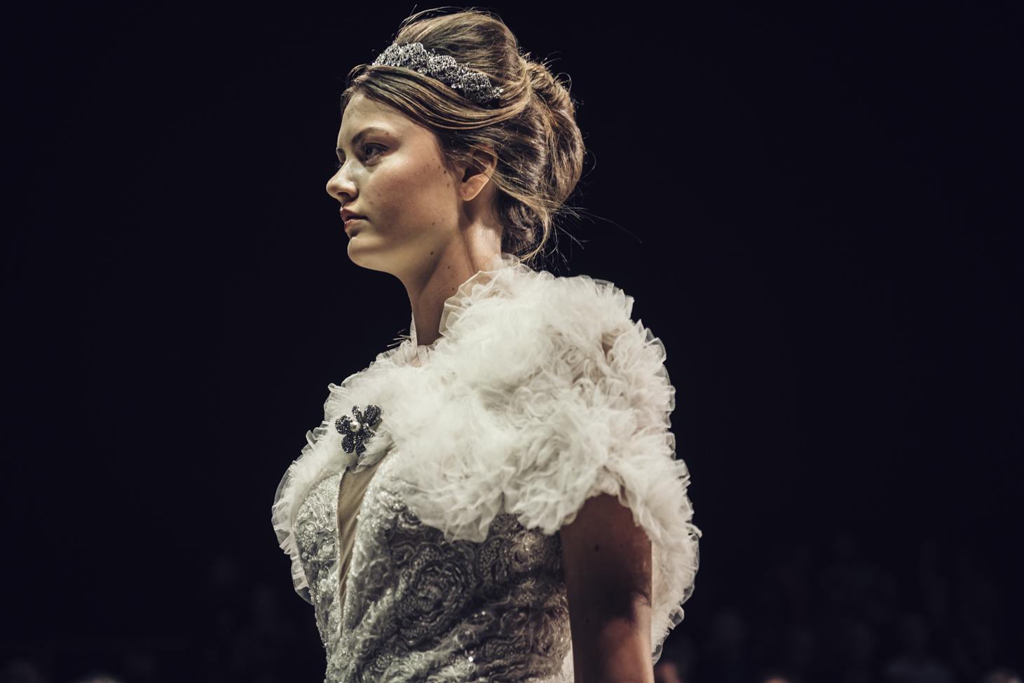 New Zealand Fashion Week - New Zealand wedding show-32.jpg
