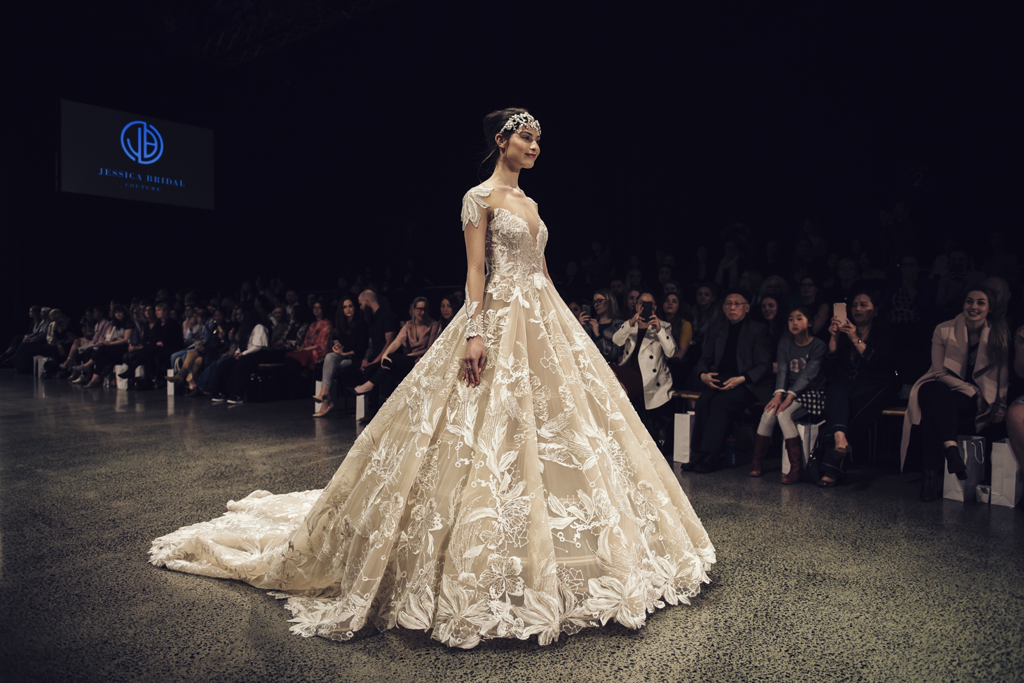 New Zealand Fashion Week - New Zealand wedding show-38.jpg