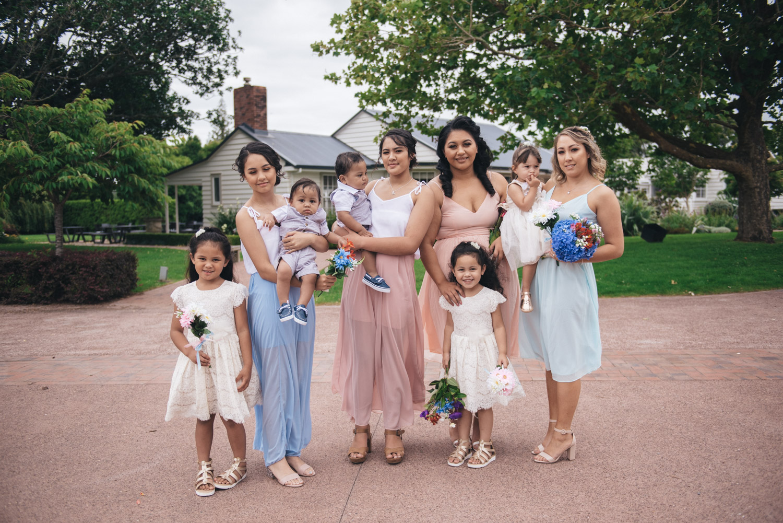 Abbevile Estate Butterfly creek wedding-19.jpg