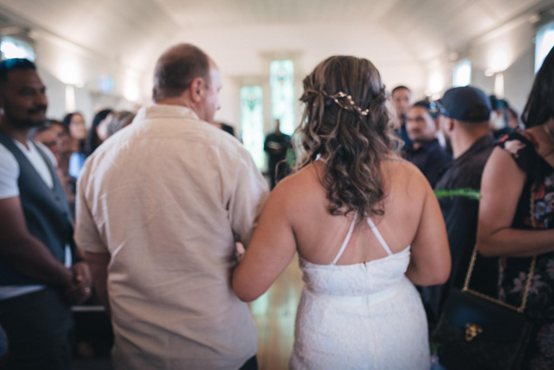 Abbevile Estate Butterfly creek wedding-24.jpg