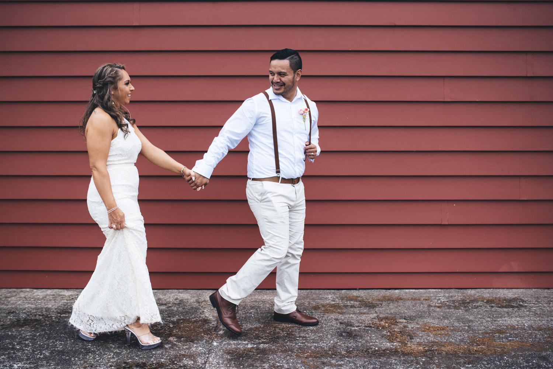 Abbevile Estate Butterfly creek wedding-56.jpg