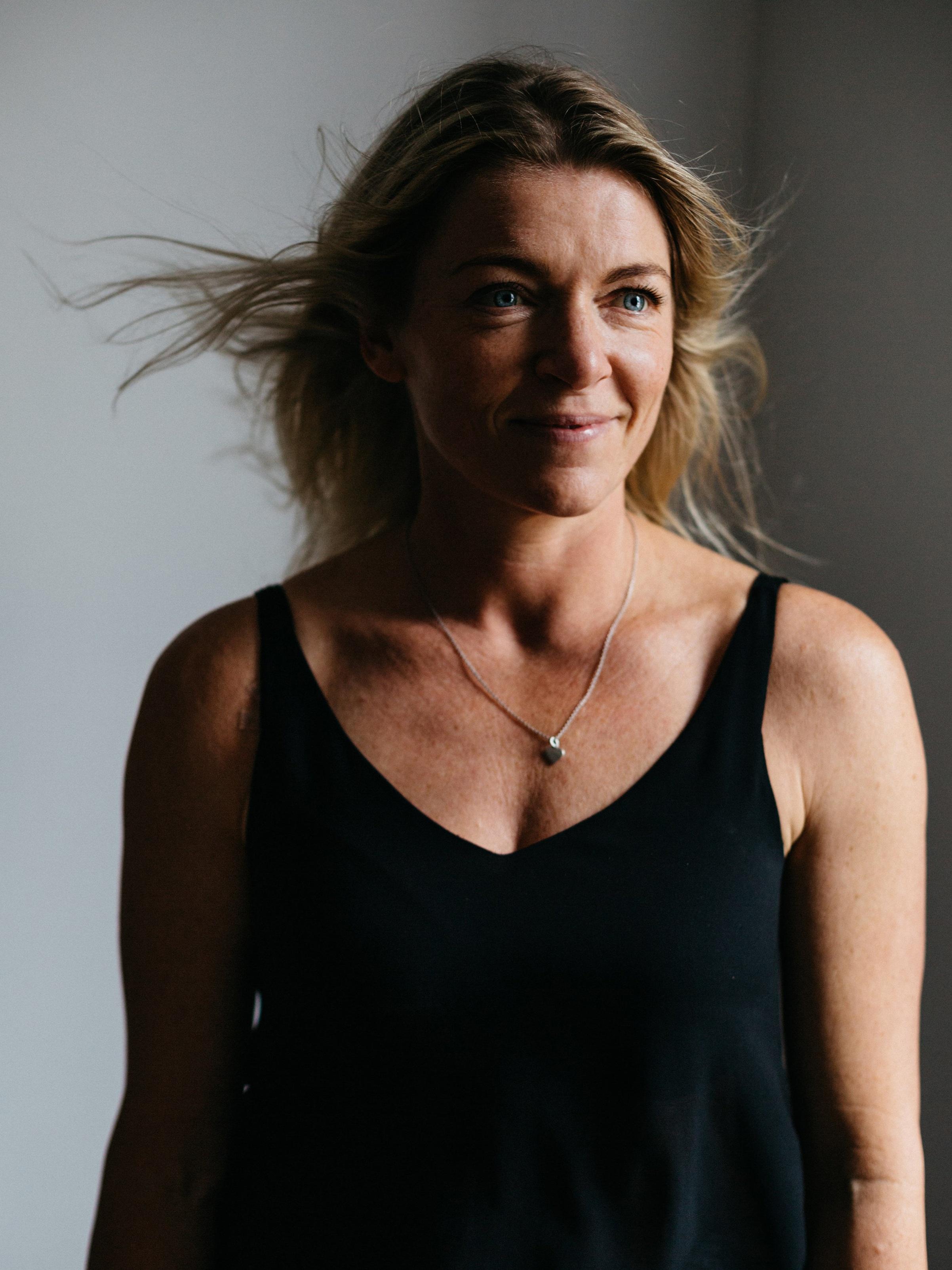 Kirsten Sudbury Auckland wedding sports portrait photographer