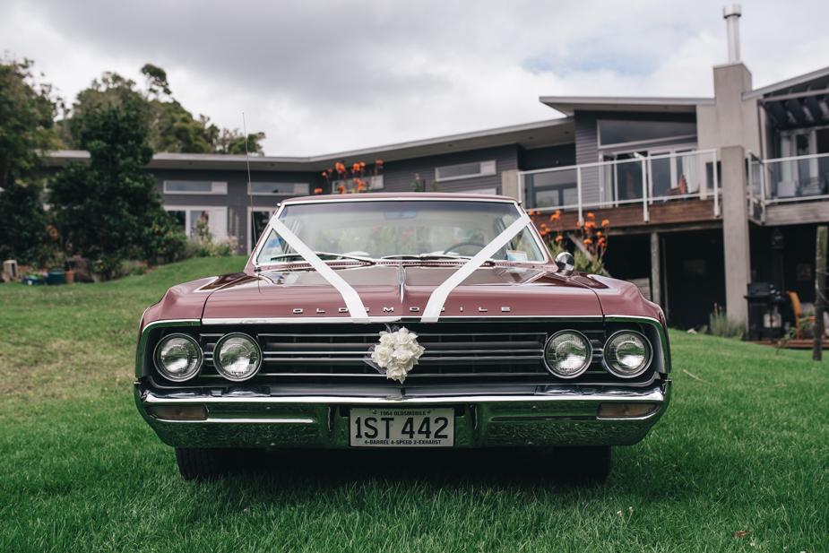 Auckland wedding photographer, Lopdell House wedding, Titirangi-1.jpg