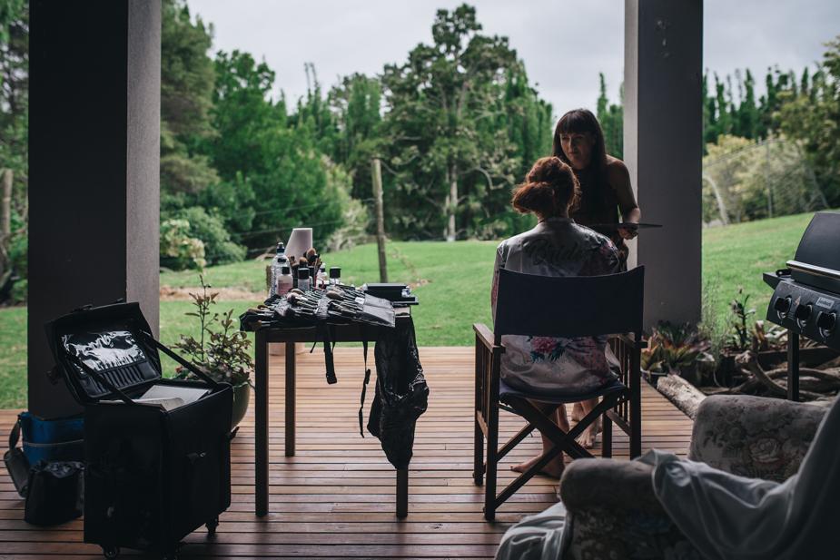 Auckland wedding photographer, Lopdell House wedding, Titirangi-2.jpg
