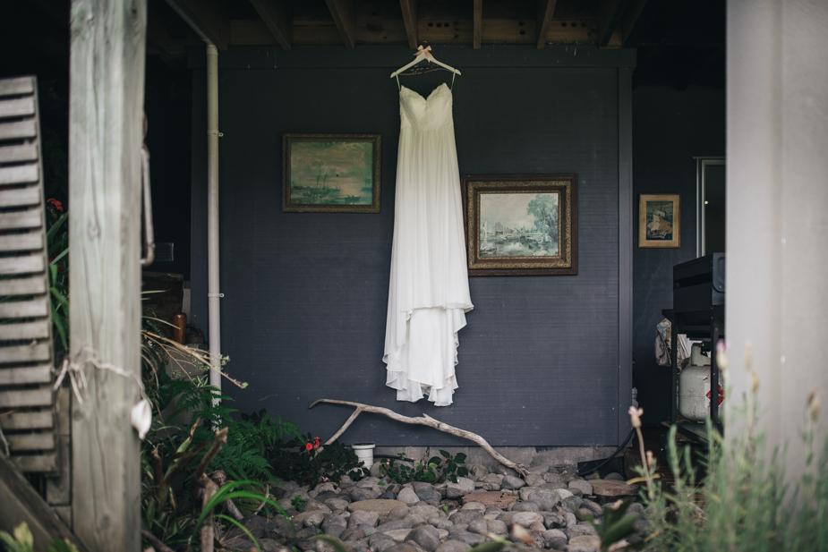 Auckland wedding photographer, Lopdell House wedding, Titirangi-5.jpg