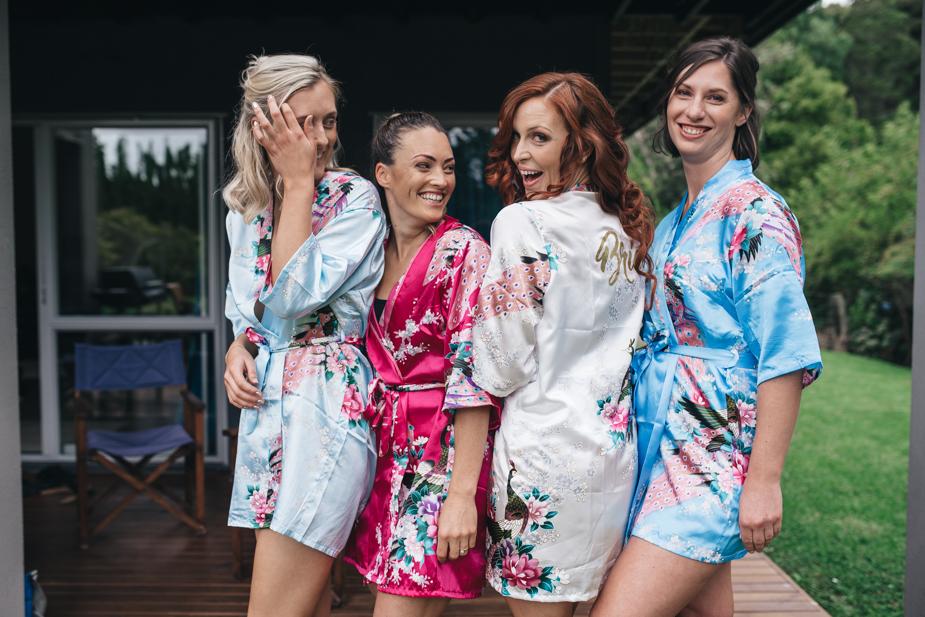 Auckland wedding photographer, Lopdell House wedding, Titirangi-7.jpg