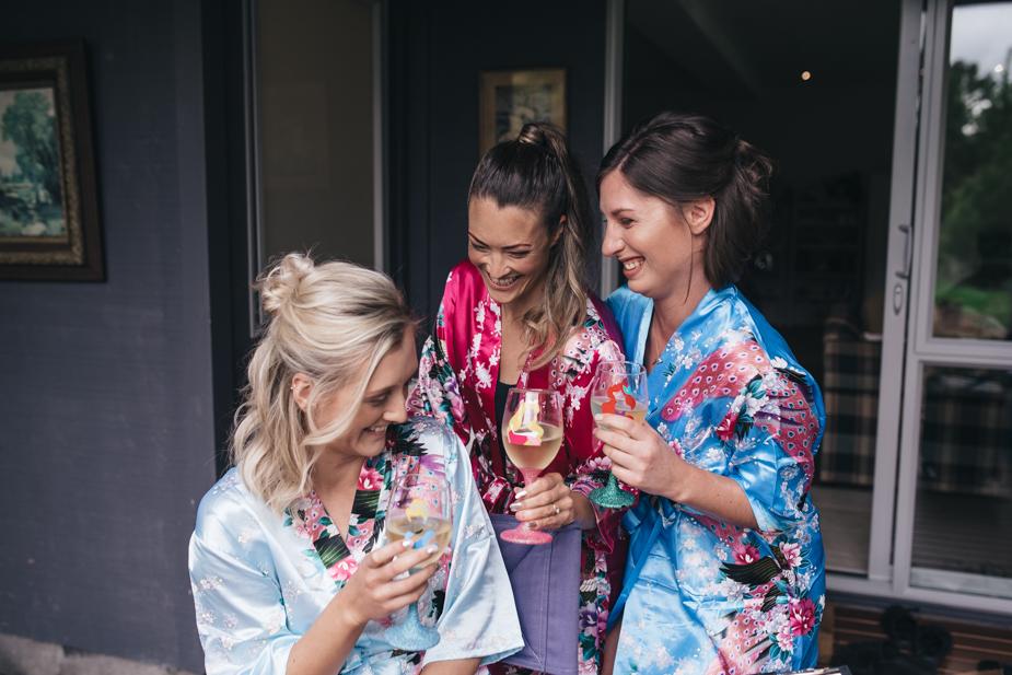Auckland wedding photographer, Lopdell House wedding, Titirangi-9.jpg