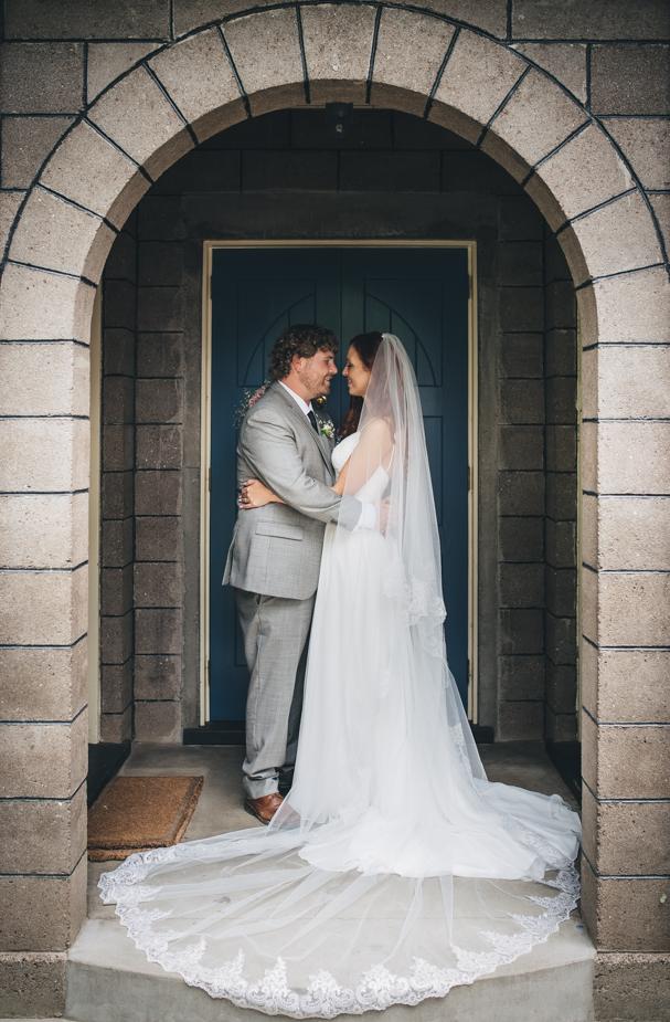 Auckland wedding photographer, Lopdell House wedding, Titirangi-14.jpg