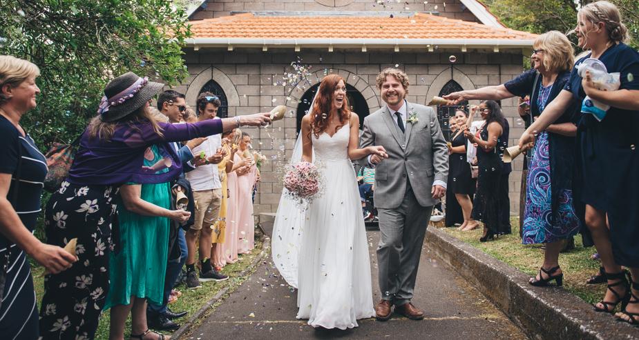 Auckland wedding photographer, Lopdell House wedding, Titirangi-13.jpg
