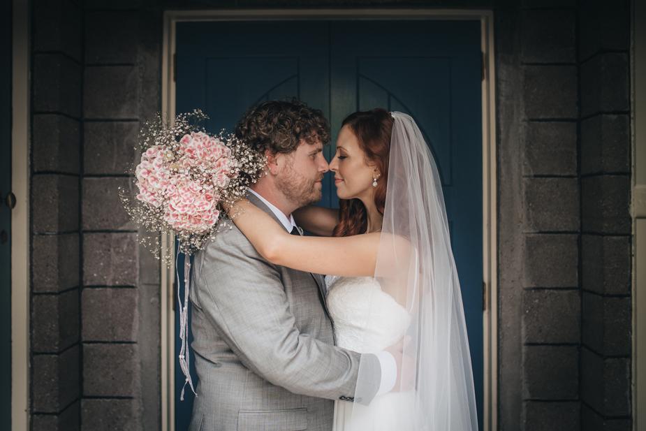 Auckland wedding photographer, Lopdell House wedding, Titirangi-15.jpg