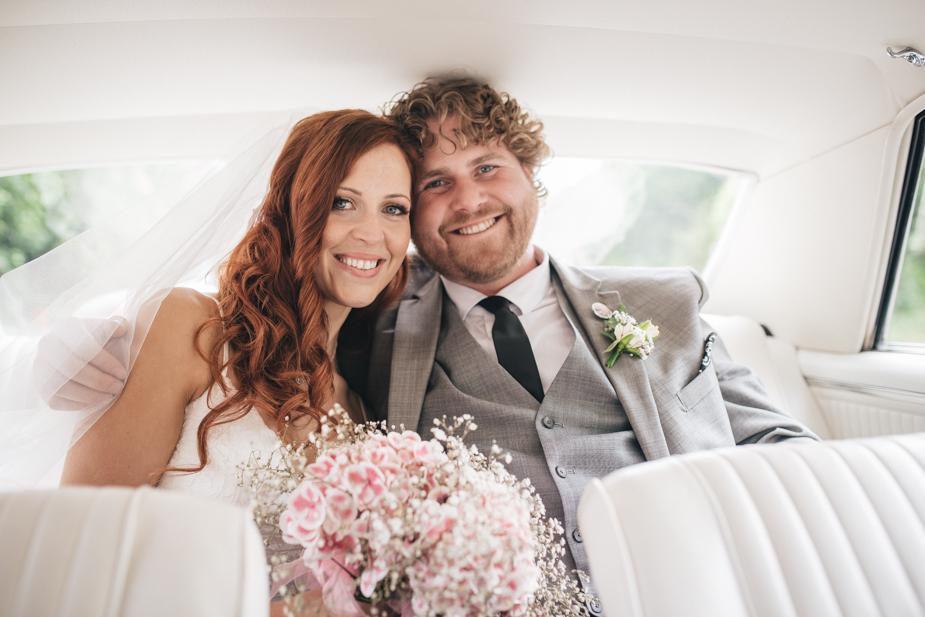 Auckland wedding photographer, Lopdell House wedding, Titirangi-18.jpg