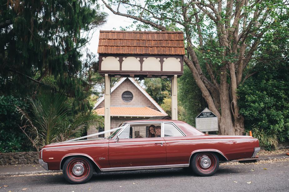 Auckland wedding photographer, Lopdell House wedding, Titirangi-17.jpg