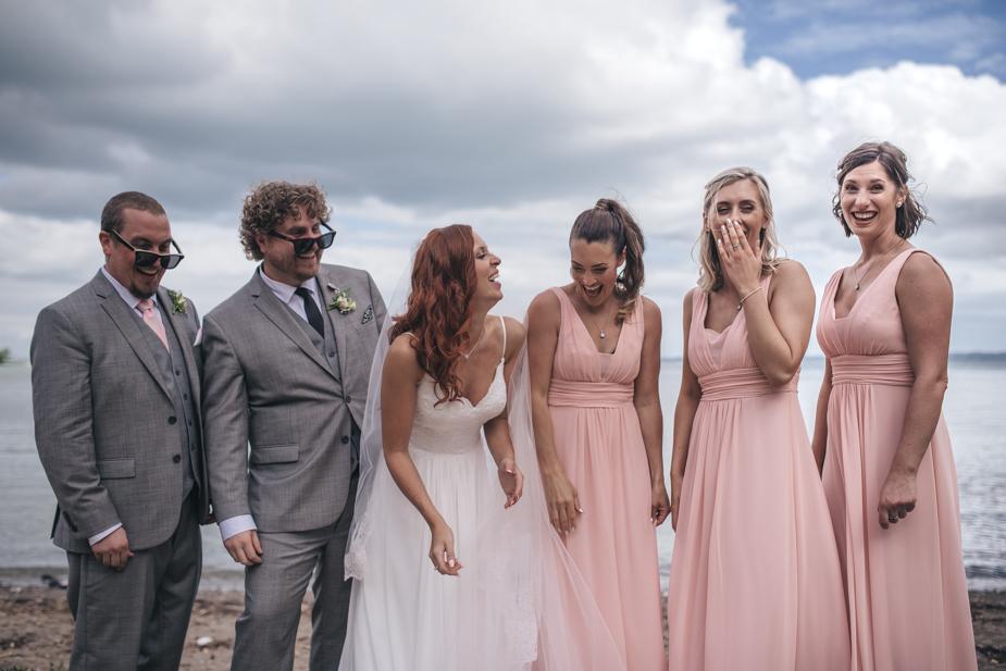 Auckland wedding photographer, Lopdell House wedding, Titirangi-21.jpg