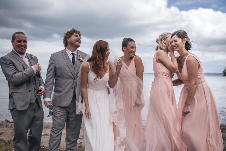 Auckland wedding photographer, Lopdell House wedding, Titirangi-22.jpg