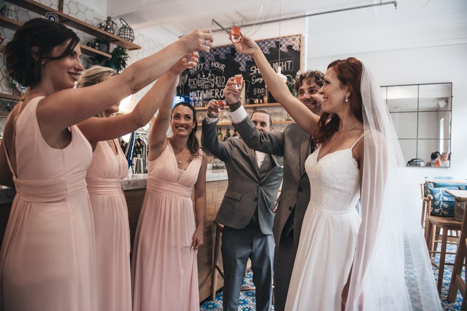 Auckland wedding photographer, Lopdell House wedding, Titirangi-28.jpg