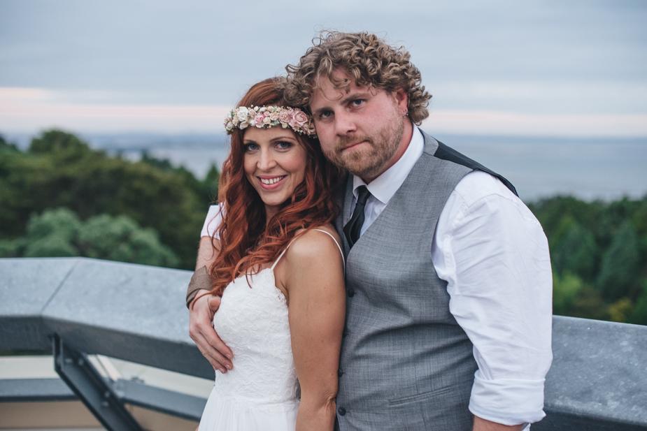 Auckland wedding photographer, Lopdell House wedding, Titirangi-37.jpg